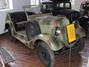 polsky Fiat