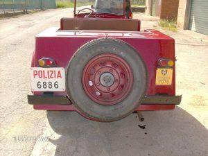 COPIA 1100 2